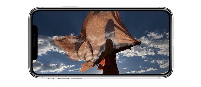 Дата начала продаж Айфон 10 в России