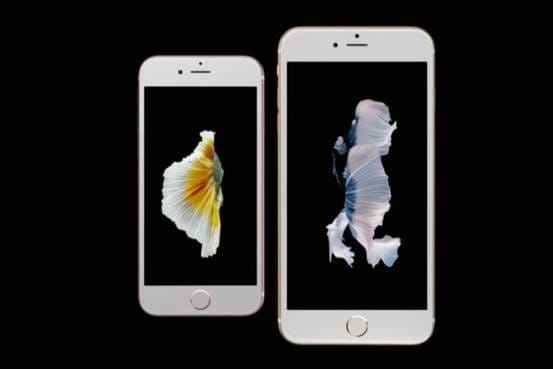 Manuale iphone 6s plus pdf