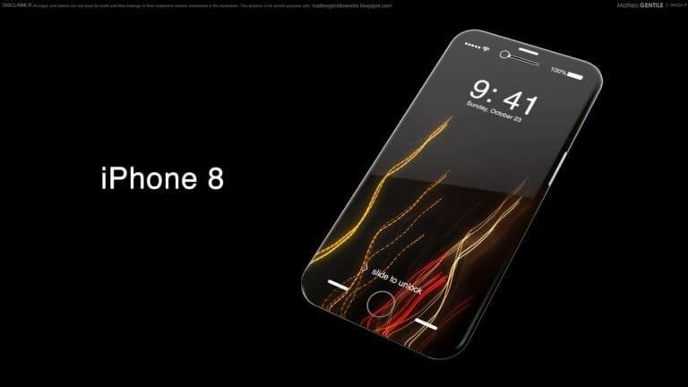 Объектив на смартфон 24