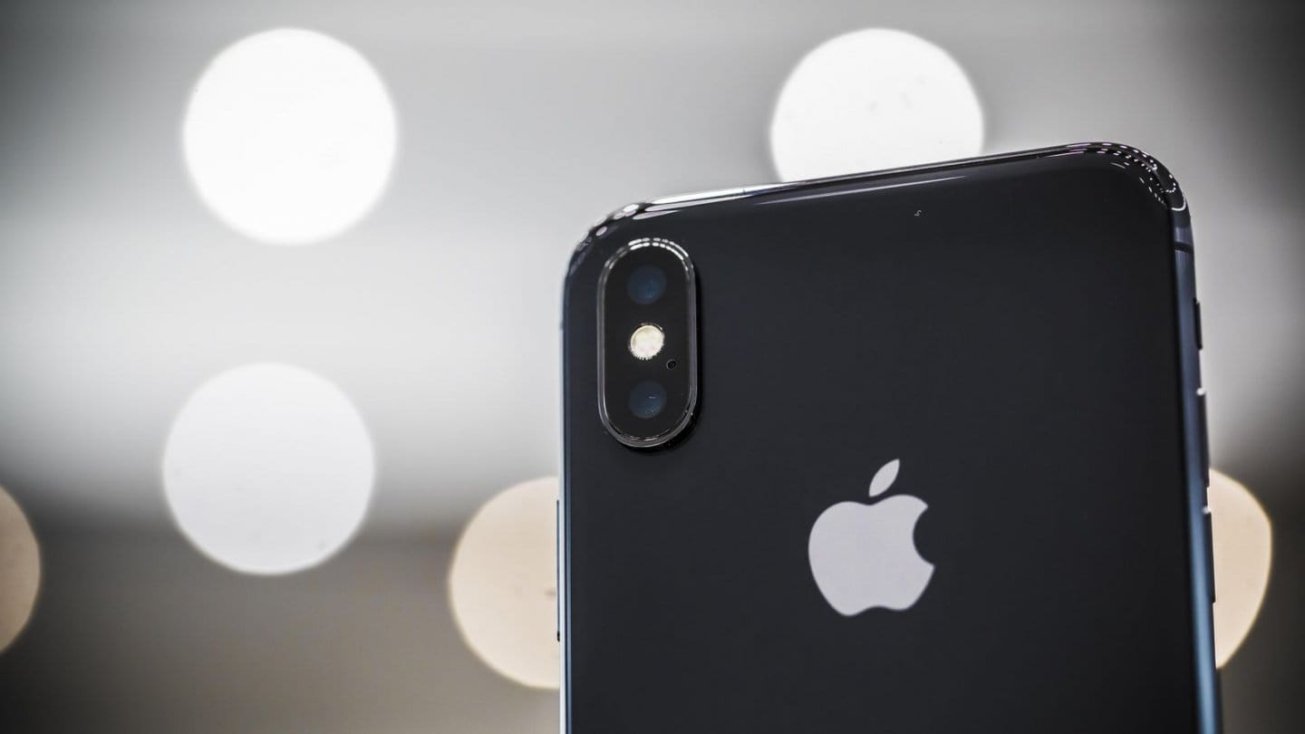 why people choose iphone a 7 reasons why you should buy an iphone instead of an android phone to choose an android smartphone over an iphone last people you'd expect.