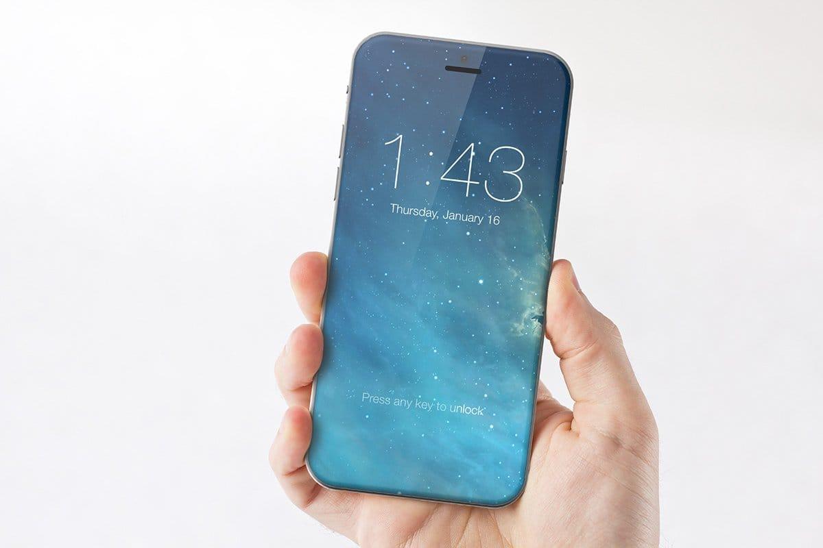 айфон 7 смотреть картинки