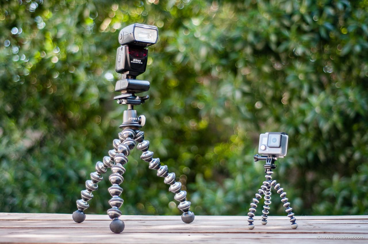 Подводные фотоаппараты обзор моделей тут